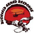 Logo 150-02